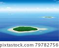 blue water, marine, maritime 79782756