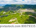 taiwan, kaohsiung, autobahn 80079335