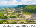 taiwan, kaohsiung, autobahn 80079356
