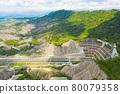 taiwan, kaohsiung, autobahn 80079358