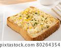 toast 80264354