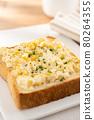toast 80264355