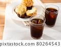 iced coffee 80264543