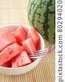 watermelon 80294020