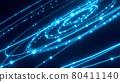 DJ 科幻小說 科幻 80411140