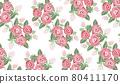 花朵 花 花卉 80411170