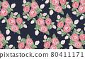 花朵 花 花卉 80411171