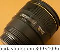 數碼相機可換鏡頭 80954096