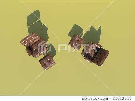 room, furniture, furnitures 81012219