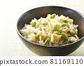 food, takikomi gohan, japanese food 81169110
