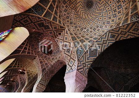 iran, iranian, persia 81222352