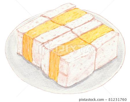 watercolour, watercolors, baker 81231760