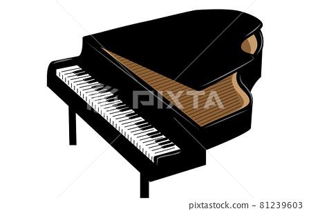 piano 81239603