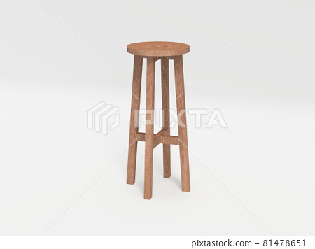 chair, chairs, wooden 81478651