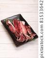 Squid 81533642