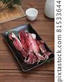 Squid 81533644