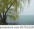 lake biwa, nagahama, lake 81722128