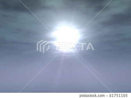 太陽系 太陽能 太陽 81751105