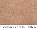 pressed leather surface 82030637