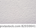 detailed styrofoam surface 82030641