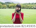 相機女孩 82145935