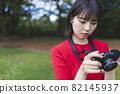 相機女孩 82145937