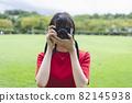 相機女孩 82145938