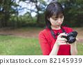 相機女孩 82145939