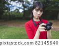 相機女孩 82145940