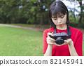 相機女孩 82145941