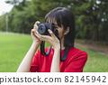 相機女孩 82145942