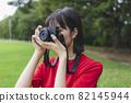 相機女孩 82145944