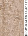 vintage cardboard texture 82184834