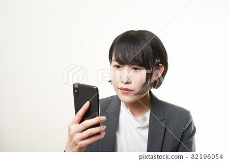 Smartphone suit women 82196054