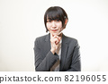 Women's suit 82196055