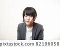 Women's suits depressed 82196058