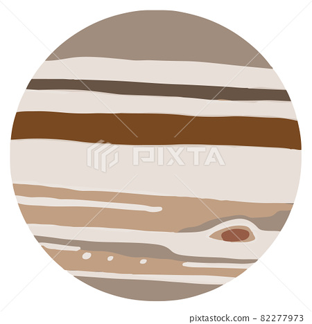 木星 82277973