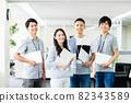 Office engineer 82343589