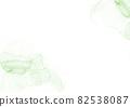 酒精水墨藝術 82538087