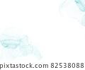 酒精水墨藝術 82538088