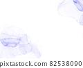 酒精水墨藝術 82538090