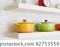廚房形象 82753556