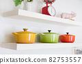 廚房形象 82753557