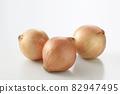 Onions Onions Onions 82947495