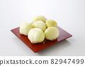 Garlic jumbo garlic 82947499