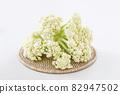 Cauliflower vegetables food 82947502