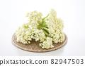 Cauliflower vegetables food 82947503