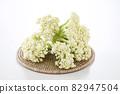 Cauliflower vegetables food 82947504