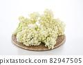 Cauliflower vegetables food 82947505