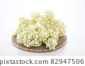 Cauliflower vegetables food 82947506
